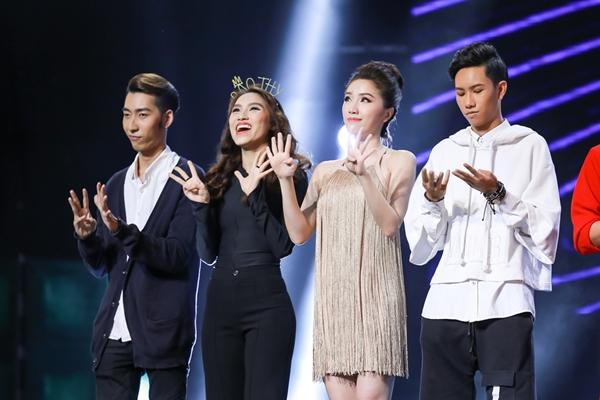 st-vuon-len-dan-dau-the-remix-huong-giang-ngam-ngui-roi-cuoc-choi-3