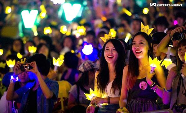 fan-kpop-nhung-nguoi-thuong-xuyen-bi-chi-trich