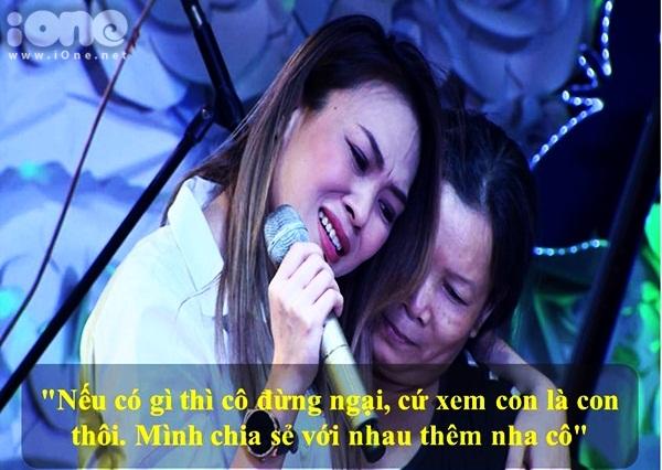 nhung-phat-ngon-ve-lam-tu-thien-de-doi-cua-my-tam
