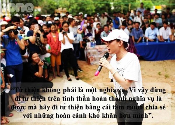 nhung-phat-ngon-ve-lam-tu-thien-de-doi-cua-my-tam-3