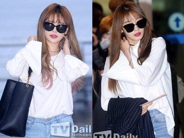 t-ara-exo-khoe-style-san-bay-don-gian-ma-chat-3