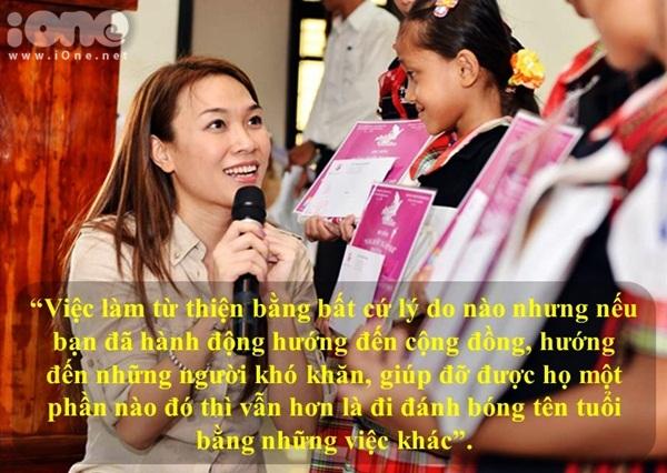 nhung-phat-ngon-ve-lam-tu-thien-de-doi-cua-my-tam-4
