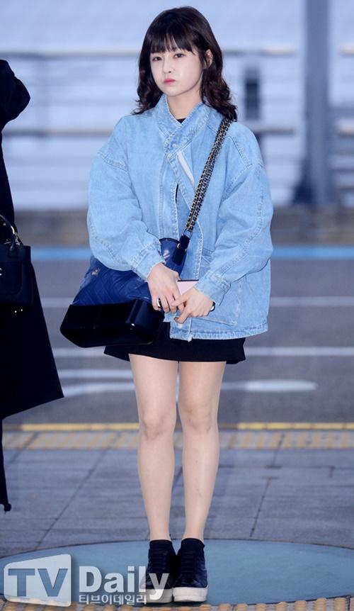 t-ara-exo-khoe-style-san-bay-don-gian-ma-chat-5