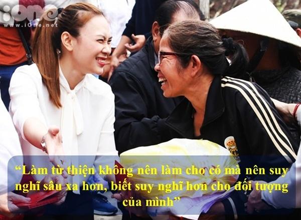 nhung-phat-ngon-ve-lam-tu-thien-de-doi-cua-my-tam-6
