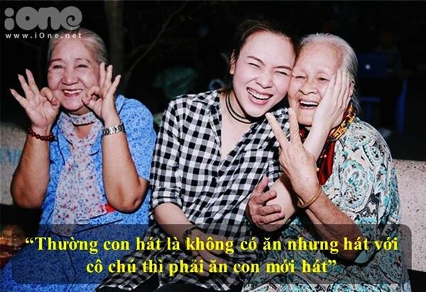 nhung-phat-ngon-ve-lam-tu-thien-de-doi-cua-my-tam-7