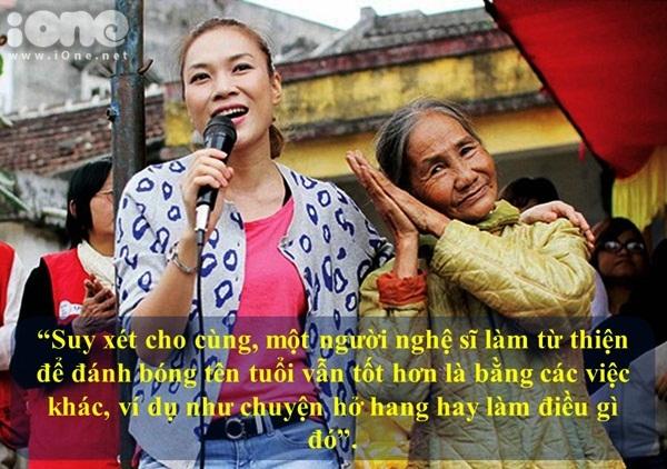 nhung-phat-ngon-ve-lam-tu-thien-de-doi-cua-my-tam-8