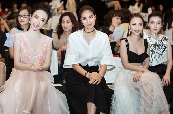 angela-phuong-trinh-khoe-da-trang-non-nhu-bach-tuyet-8
