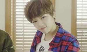 Những nữ idol chỉ cần cắt tóc ngắn là con gái đổ 'ầm ầm'