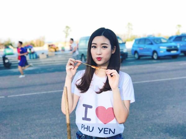 sao-viet-9-4-angela-phuong-trinh-sexy-tren-giuong-ky-duyen-khoe-bung-thon-page-2-9