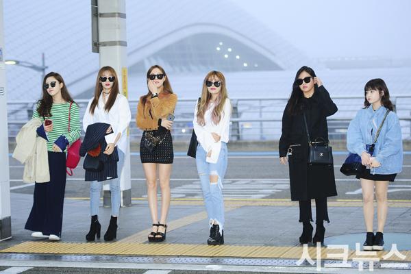 t-ara-exo-khoe-style-san-bay-don-gian-ma-chat