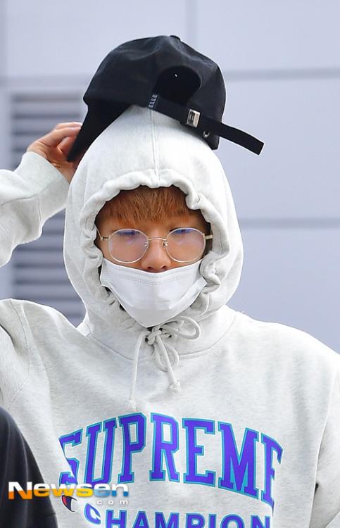 t-ara-exo-khoe-style-san-bay-don-gian-ma-chat-7