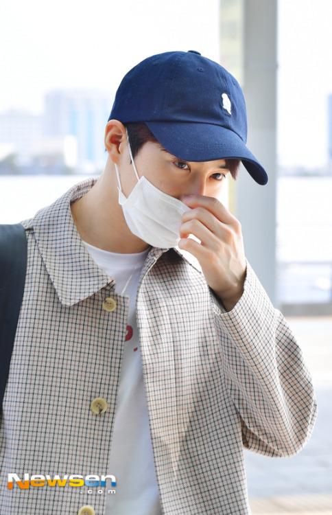 t-ara-exo-khoe-style-san-bay-don-gian-ma-chat-12