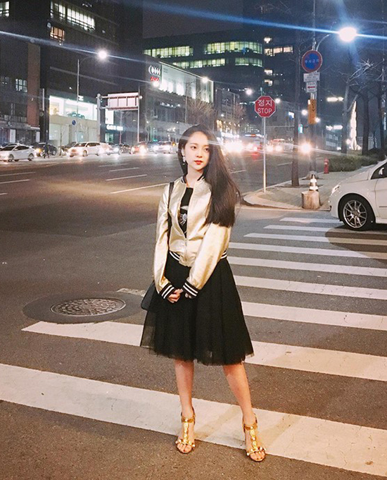 mot-tuan-ngap-tran-street-style-sang-chanh-cua-sao-viet-9