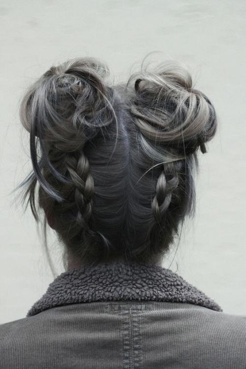 muon-kieu-toc-tet-don-he-khien-phai-dep-ban-loan-2