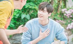 Những chi tiết 'ẩn ý' không phải ai cũng nhận ra trong các drama Hàn