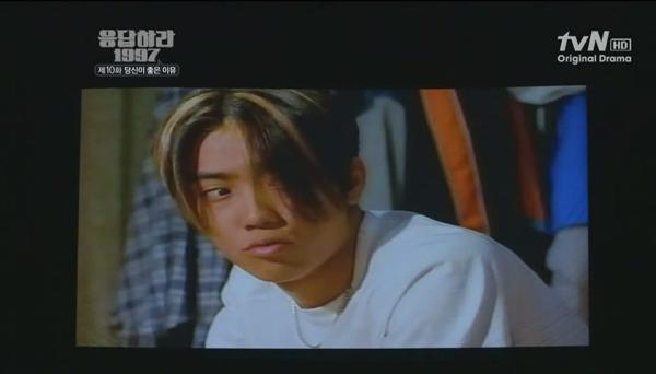 nhung-chi-tiet-n-y-khong-phai-ai-cung-nhan-ra-trong-cac-drama-han-8