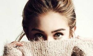 10 đặc điểm của phụ nữ khiến đàn ông không thể không yêu