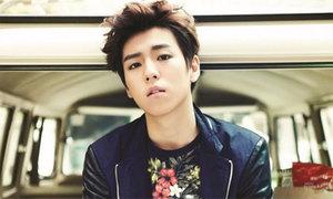 Quiz: Bạn nhớ các vai diễn của Lee Hyun Woo đến đâu?
