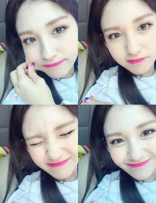 sao-han-10-4-hyo-min-khoe-dang-trong-anh-hau-truong-jennie-ji-soo-do-kute-7