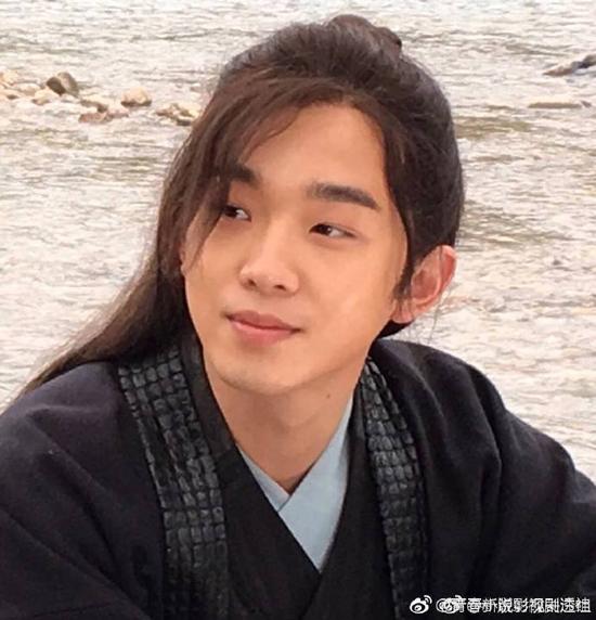 tieu-ngao-giang-ho-2017-gay-ngao-ngan-vi-lenh-ho-xung-kem-dep