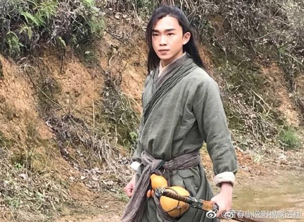 tieu-ngao-giang-ho-2017-gay-ngao-ngan-vi-lenh-ho-xung-kem-dep-1