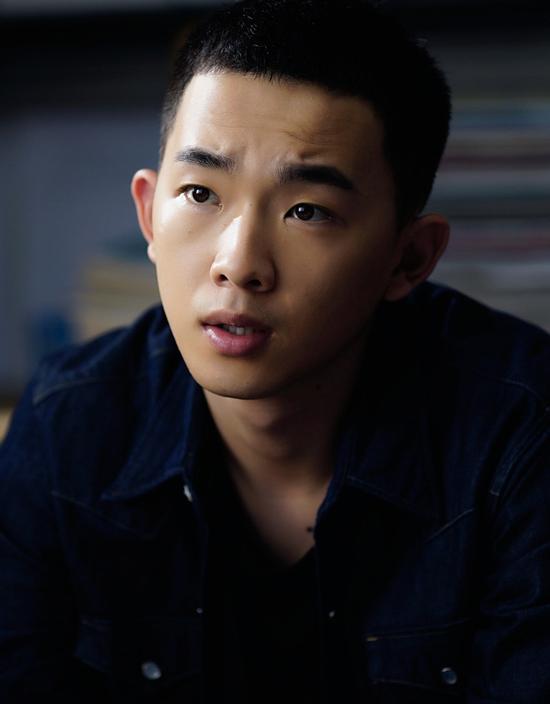 tieu-ngao-giang-ho-2017-gay-ngao-ngan-vi-lenh-ho-xung-kem-dep-2