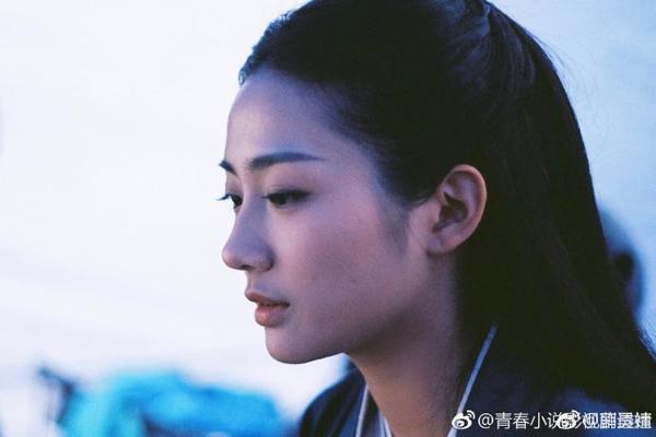 tieu-ngao-giang-ho-2017-gay-ngao-ngan-vi-lenh-ho-xung-kem-dep-4