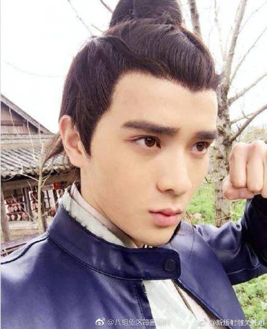 tieu-ngao-giang-ho-2017-gay-ngao-ngan-vi-lenh-ho-xung-kem-dep-8