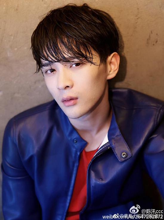 tieu-ngao-giang-ho-2017-gay-ngao-ngan-vi-lenh-ho-xung-kem-dep-9