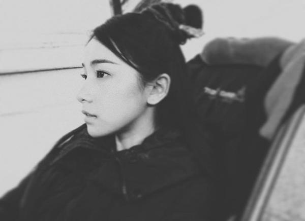 tieu-ngao-giang-ho-2017-gay-ngao-ngan-vi-lenh-ho-xung-kem-dep-6
