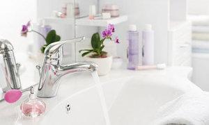 6 mẹo vặt hữu ích trong nhà tắm bạn nên biết