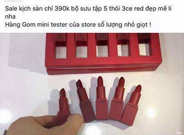 son-3ce-fake-gia-re-beo-duoc-rao-ban-tran-lan-2