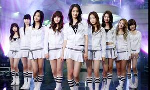 5 ca khúc huyền thoại của Kpop nhưng MV lại 'hẻo' người xem