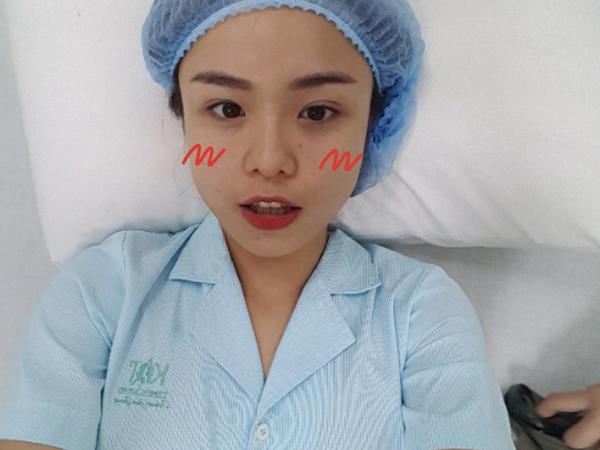 sao-viet-12-4-quynh-anh-shyn-sexy-sau-scandal-thai-trinh-cong-khai-dao-keo