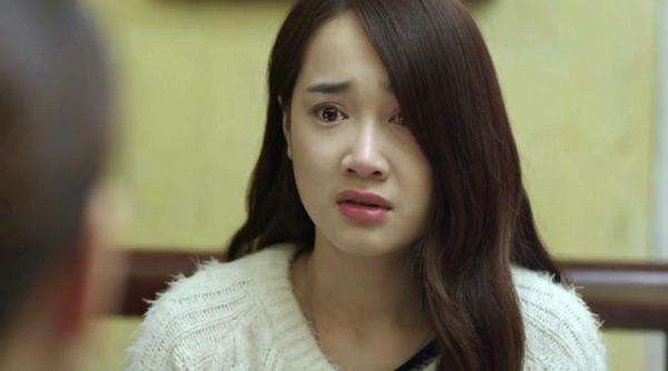 9-kieu-nhan-vat-gay-uc-che-nhat-trong-phim-viet-1
