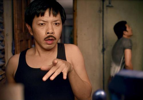 9-kieu-nhan-vat-gay-uc-che-nhat-trong-phim-viet-5
