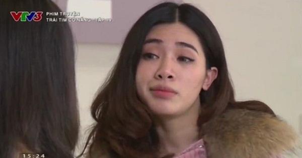 9-kieu-nhan-vat-gay-uc-che-nhat-trong-phim-viet-4