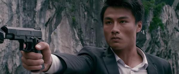 9-kieu-nhan-vat-gay-uc-che-nhat-trong-phim-viet-2