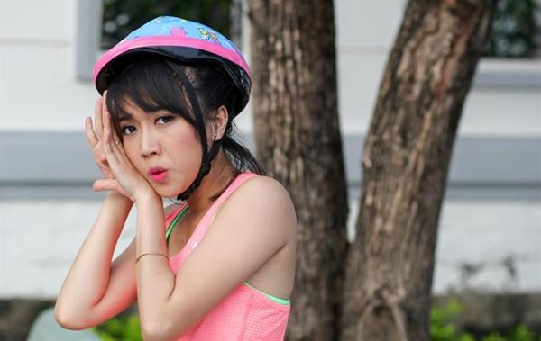 9-kieu-nhan-vat-gay-uc-che-nhat-trong-phim-viet-6