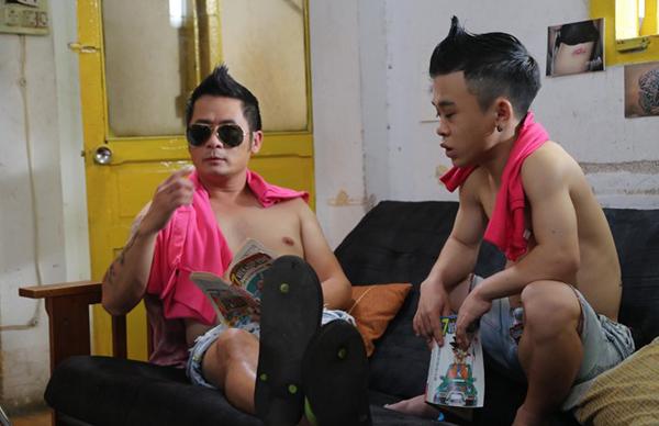 9-kieu-nhan-vat-gay-uc-che-nhat-trong-phim-viet-8