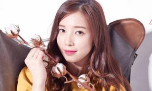 Idol nữ giữ kỷ lục ra mắt nhiều lần nhất Kpop