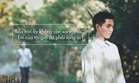 9-kieu-nhan-vat-gay-uc-che-nhat-trong-phim-viet-9