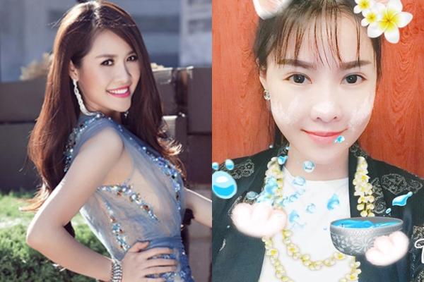 que-van-nhu-bien-thanh-nguoi-khac-vi-guong-mat-kieu-hot-girl-2
