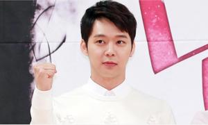 Vô tội sau scandal hiếp dâm, Park Yoo Chun xác nhận kết hôn vào tháng 9