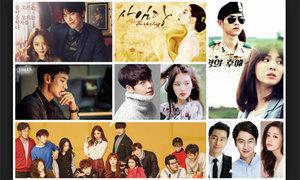 Quiz: Bạn thấu hiểu phim Hàn đến đâu?