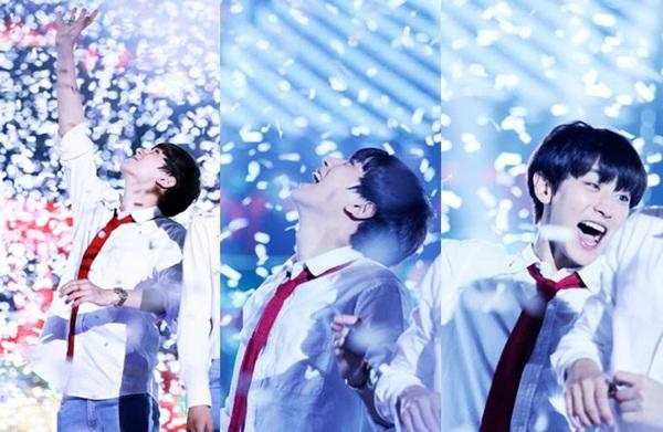 idol-kpop-khi-dep-ngn-ngo-khi-mat-sach-hinh-tuong-vi-phao-giay-1