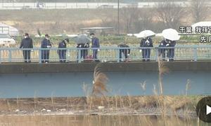 Cảnh sát Nhật bắt giữ hàng xóm của bé gái Việt bị sát hại