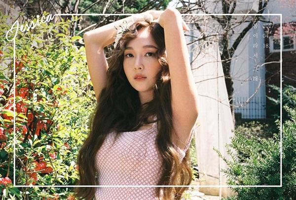 sao-han-14-4-suzy-chung-minh-mat-ty-le-vang-jessica-hyo-min-dung-kieu-toc-2