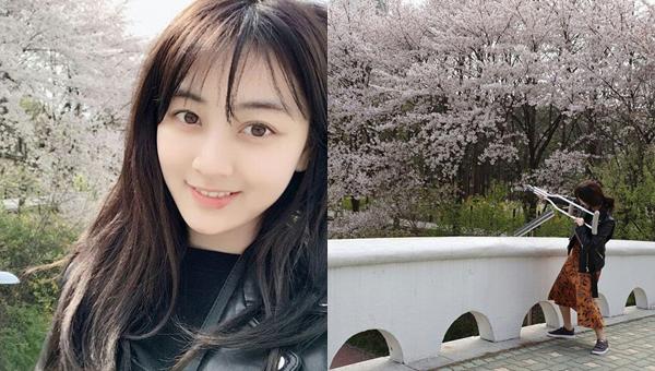 sao-han-14-4-suzy-chung-minh-mat-ty-le-vang-jessica-hyo-min-dung-kieu-toc-3