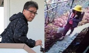 Lời chia sẻ xé lòng của mẹ Nhật Linh trước ngày nghi phạm bị bắt
